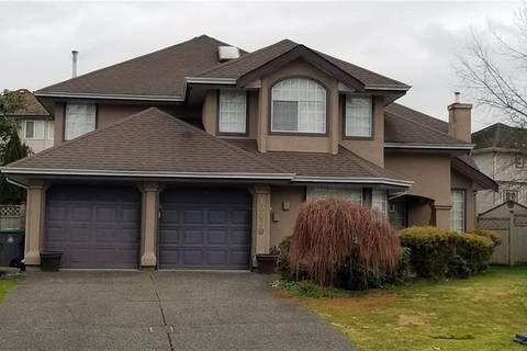 House for sale at 10070 171a St Surrey British Columbia - MLS: R2421047