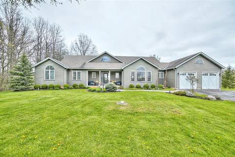 House for sale at 10070 Willoughby Dr Niagara Falls Ontario - MLS: 30729995
