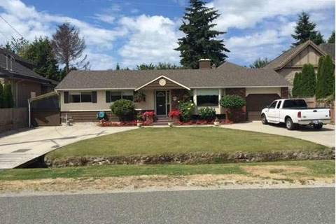 House for sale at 10071 Deagle Rd Richmond British Columbia - MLS: R2236078