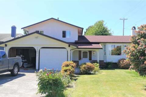 House for sale at 10071 Freshwater Dr Richmond British Columbia - MLS: R2460928