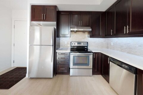 Condo for sale at 99 South Town Centre Blvd Unit 1007B Markham Ontario - MLS: N4995095