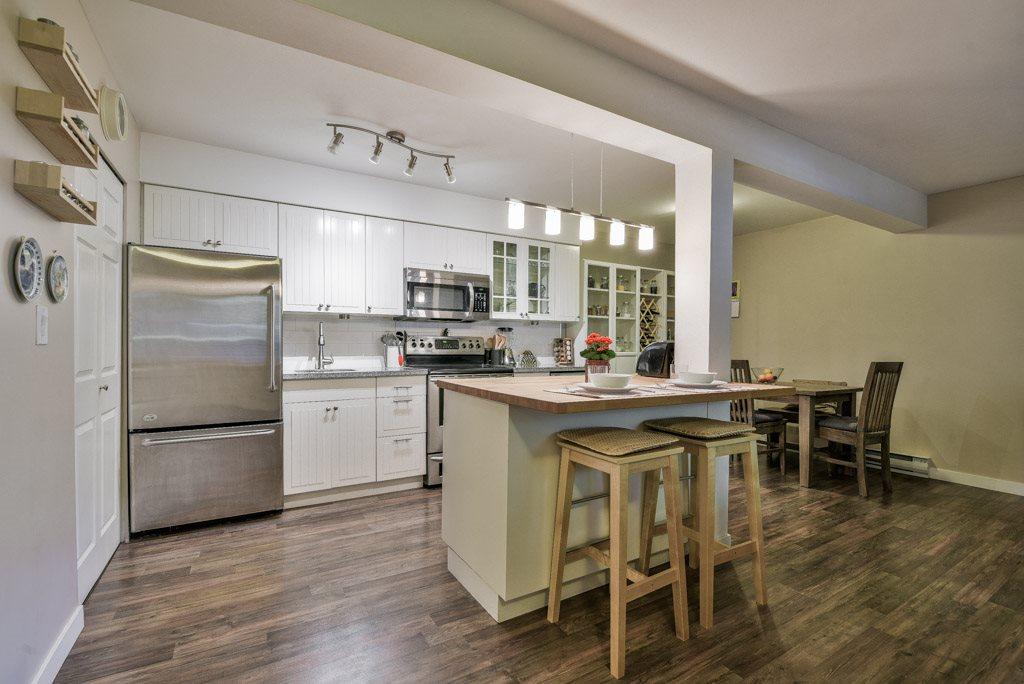 Buliding: 10620 150 Street, Surrey, BC