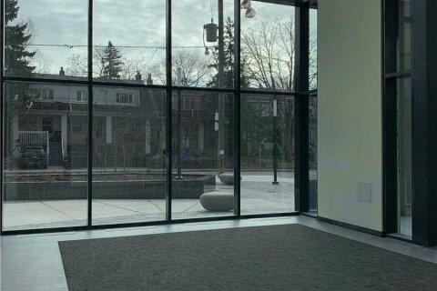 Apartment for rent at 11 Lillian St Unit 1008 Toronto Ontario - MLS: C5087192