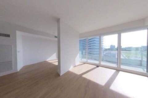 Apartment for rent at 117 Mcmahon Dr Unit 1008 Toronto Ontario - MLS: C4863359