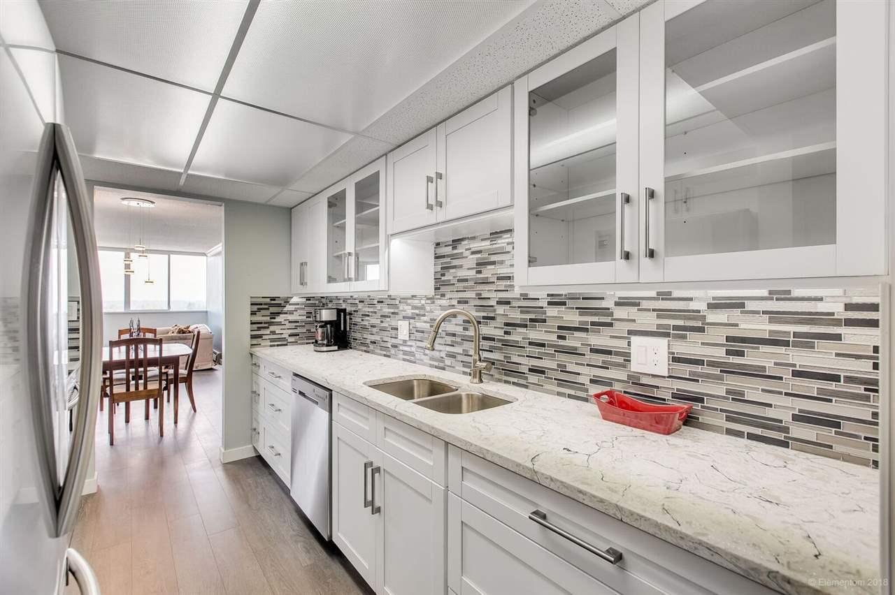 Sold: 1008 - 11881 88 Avenue, Delta, BC