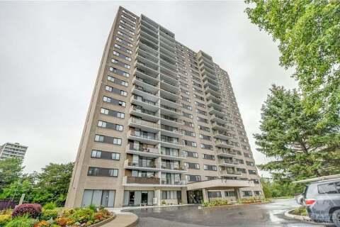 Condo for sale at 1195 Richmond Rd Unit 1008 Ottawa Ontario - MLS: 1209834