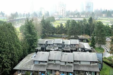 Condo for sale at 13380 108 Ave Unit 1008 Surrey British Columbia - MLS: R2448176