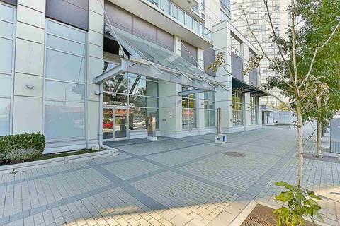 Condo for sale at 13688 100 Ave Unit 1008 Surrey British Columbia - MLS: R2387271