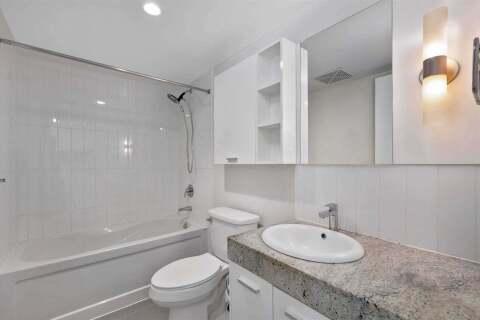 Apartment for rent at 15 Singer Ct Unit 1008 Toronto Ontario - MLS: C4928408