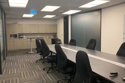 Commercial property for lease at 150 York St Apartment 1008 Toronto Ontario - MLS: C4995189