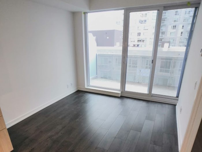 For Rent: 1008 - 20 Tubman Avenue, Toronto, ON | 1 Bed, 1 Bath Condo for $1880.00. See 19 photos!