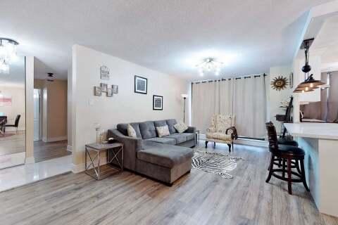 Condo for sale at 21 Knightsbridge Rd Unit 1008 Brampton Ontario - MLS: W4782466