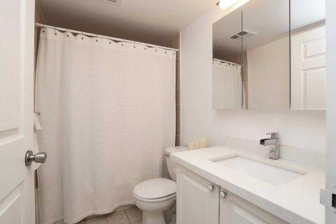 Apartment for rent at 253 Merton St Unit 1008 Toronto Ontario - MLS: C4957554