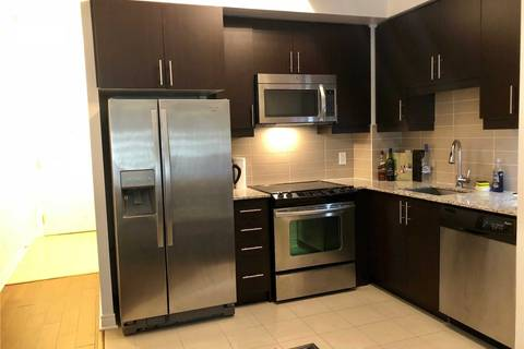 Condo for sale at 2756 Old Leslie St Unit 1008 Toronto Ontario - MLS: C4728829
