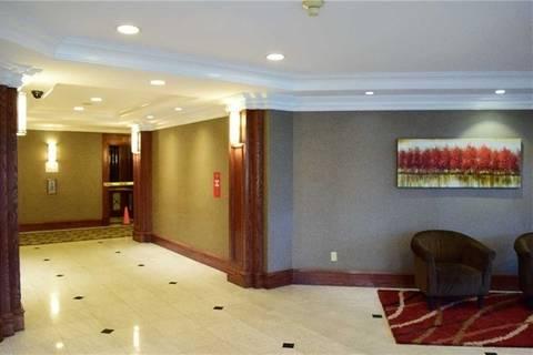 Apartment for rent at 28 Pemberton Ave Unit 1008 Toronto Ontario - MLS: C4548762
