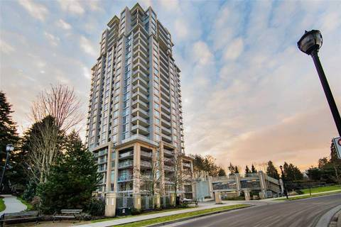1008 - 280 Ross Drive, New Westminster | Image 1