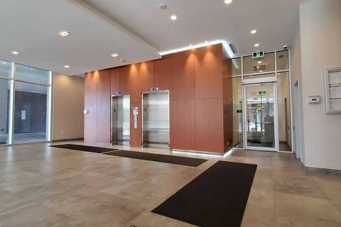 Condo for sale at 2800 Keele St Unit 1008 Toronto Ontario - MLS: W4735147