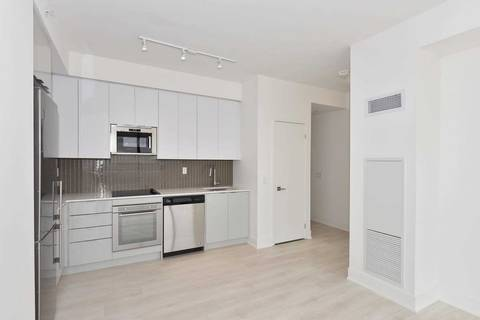 Apartment for rent at 2908 Highway 7 Rd Unit #1008 Vaughan Ontario - MLS: N4728001