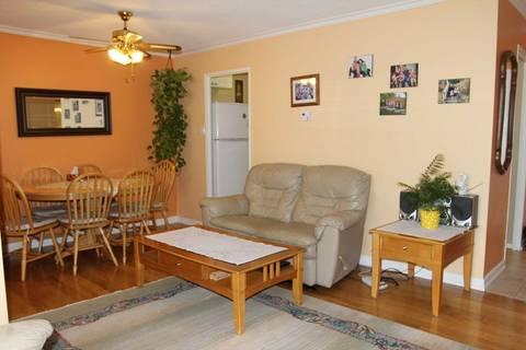 Condo for sale at 2929 Aquitaine Ave Unit 1008 Mississauga Ontario - MLS: W4723425