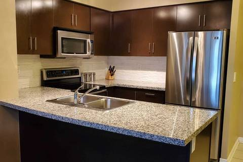 Apartment for rent at 3 Michael Power Pl Unit 1008 Toronto Ontario - MLS: W4598648