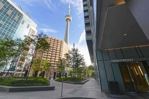 Condo for sale at 300 Front St Unit 1008 Toronto Ontario - MLS: C4858926
