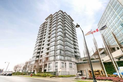 Condo for sale at 3111 Corvette Wy Unit 1008 Richmond British Columbia - MLS: R2385770