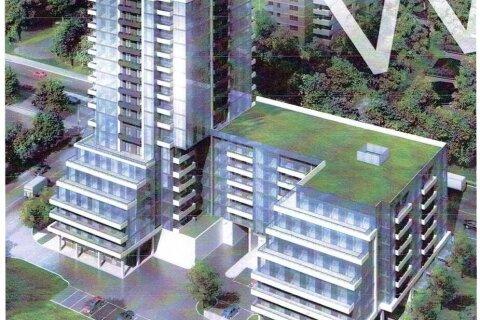 Condo for sale at 3111 Sheppard Ave Unit 1008 Toronto Ontario - MLS: E5085514