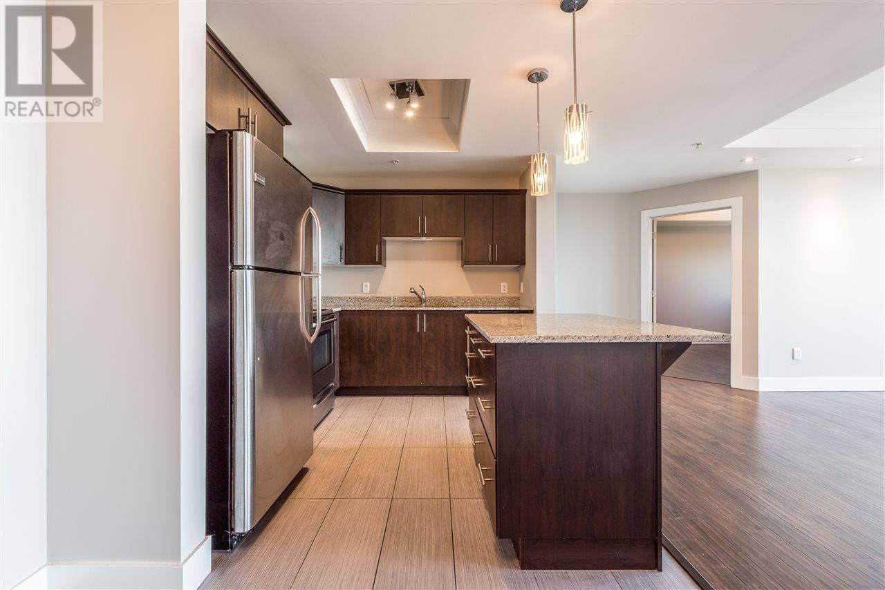 Condo for sale at 3471 Dutch Village Rd Unit 1008 Halifax Nova Scotia - MLS: 201919149