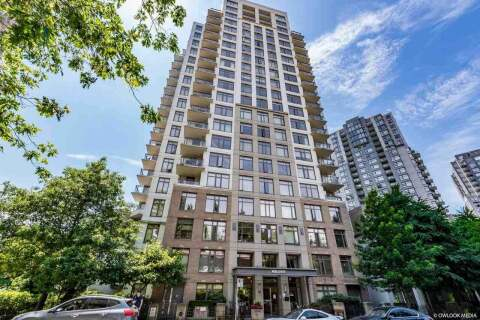 Condo for sale at 3660 Vanness Ave Unit 1008 Vancouver British Columbia - MLS: R2497445