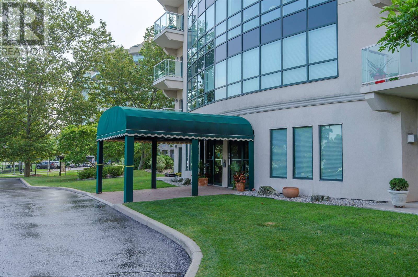 Condo for sale at 4789 Riverside Dr Unit 1008 Windsor Ontario - MLS: 19023989