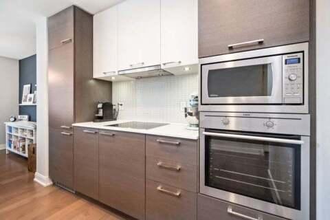 Condo for sale at 55 Front St Unit 1008 Toronto Ontario - MLS: C4802589