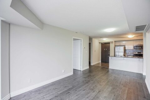 Condo for sale at 5793 Yonge St Unit 1008 Toronto Ontario - MLS: C4976123