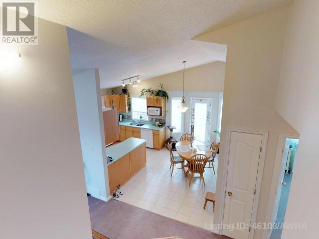 For Sale: 7 Street Sw, Slave Lake, AB | 3 Bed, 3 Bath House for $411,000. See 62 photos!