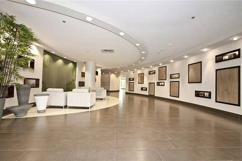 Condo for sale at 70 Absolute Ave Unit 1008 Mississauga Ontario - MLS: W4694218