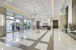 Condo for sale at 7171 Yonge St Unit 1008 Markham Ontario - MLS: N4836728