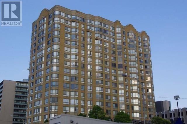 1008 - 75 Riverside Drive East, Windsor | Image 1