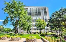 For Sale: 1008 - 820 Burnhamthorpe Road, Toronto, ON | 3 Bed, 2 Bath Condo for $549,900. See 20 photos!