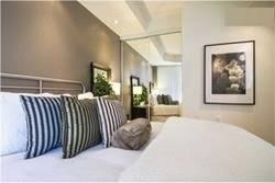 Apartment for rent at 85 Bloor St Unit 1008 Toronto Ontario - MLS: C4537629