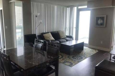 Apartment for rent at 88 Sheppard Ave Unit 1008 Toronto Ontario - MLS: C4864308