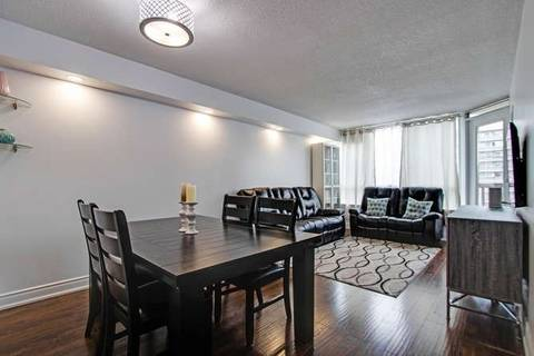 Condo for sale at 91 Townsgate Dr Unit 1008 Vaughan Ontario - MLS: N4573773