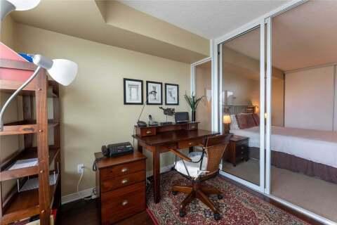 Apartment for rent at 942 Yonge St Unit 1008 Toronto Ontario - MLS: C4822835
