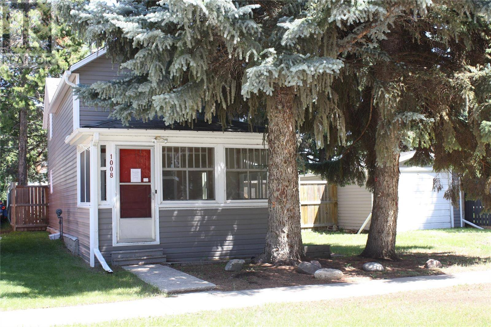 1008 9th Street, Rosthern | Image 1
