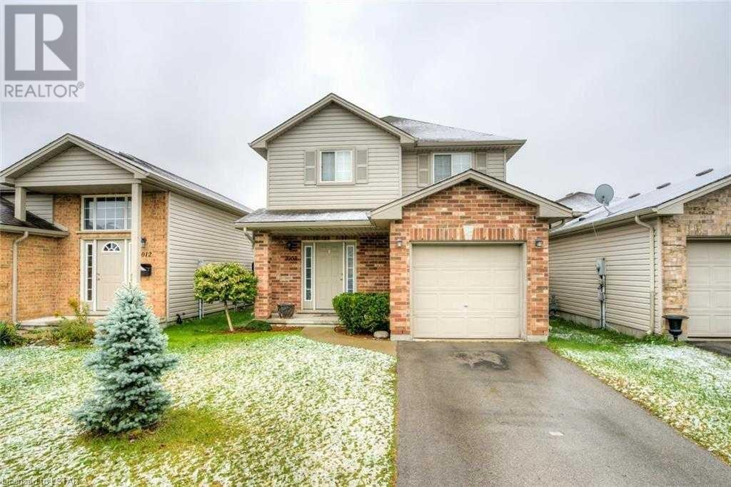 Removed: 1008 Blythwood Road, London, ON - Removed on 2019-01-16 04:42:09