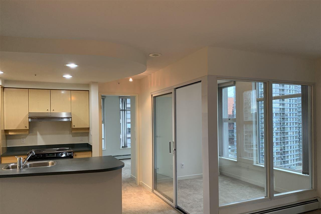 1008 Cambie Street, Vancouver | Image 1