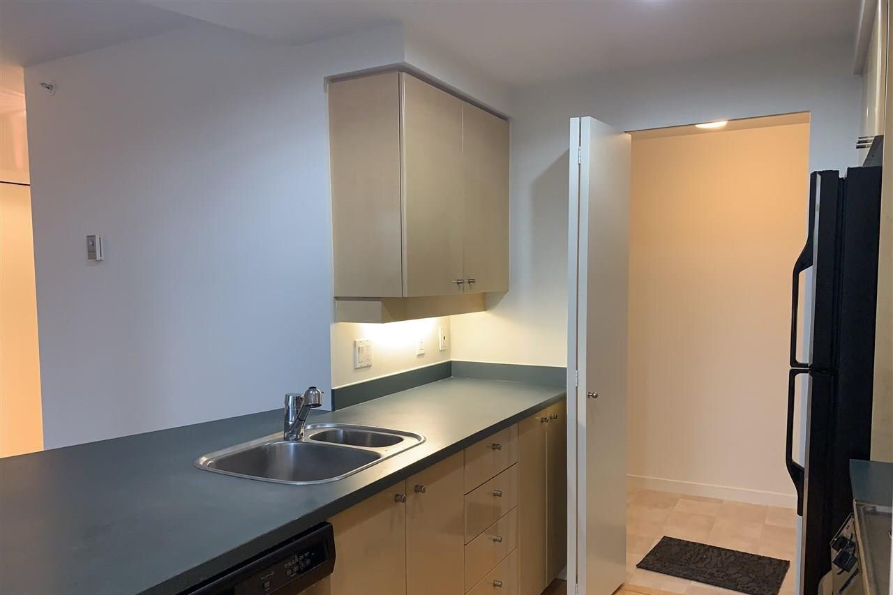 1008 Cambie Street, Vancouver | Image 2