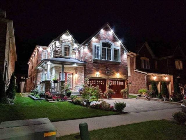 Removed: 1008 Coldstream Drive, Oshawa, ON - Removed on 2018-03-27 06:34:17