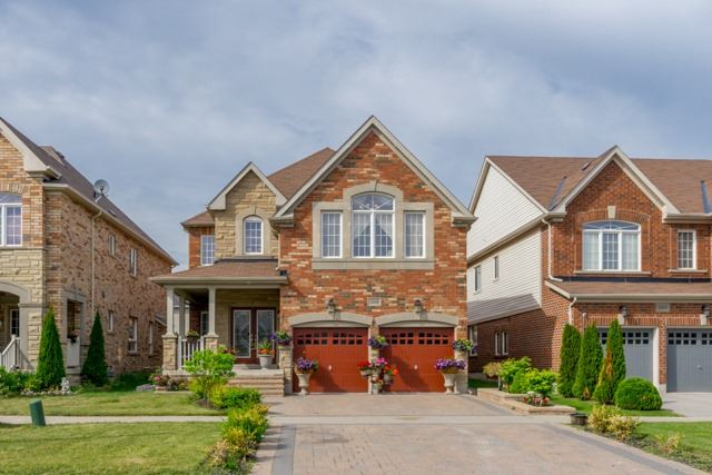 Removed: 1008 Coldstream Drive, Oshawa, ON - Removed on 2018-07-11 15:09:44