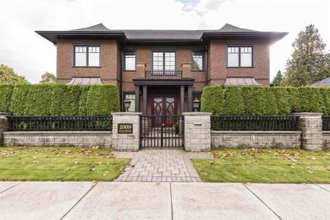 1008 Connaught Drive, Vancouver | Image 1