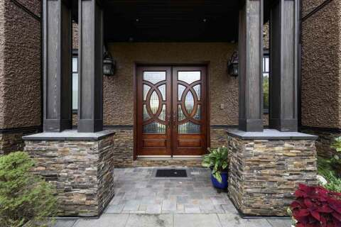 1008 Connaught Drive, Vancouver | Image 2
