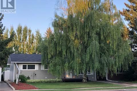 House for sale at 1008 Main St Humboldt Saskatchewan - MLS: SK769011